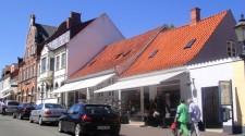butiksmarkise5